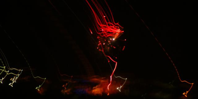 ischia feuerwerk 715