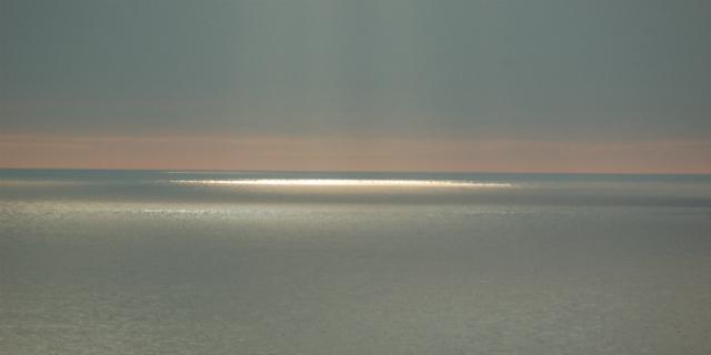 spotlight 0861
